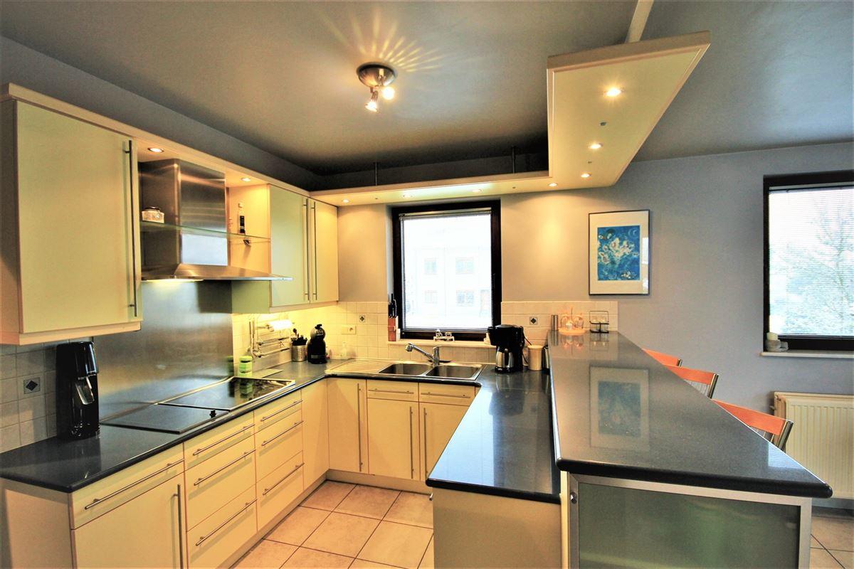 Image 7 : Villa à 6238 LUTTRE (Belgique) - Prix 435.000 €