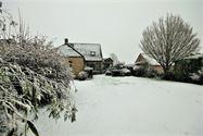 Image 28 : Villa à 6238 LUTTRE (Belgique) - Prix 435.000 €