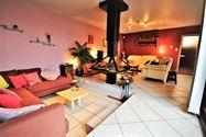 Image 10 : Villa à 6238 LUTTRE (Belgique) - Prix 435.000 €