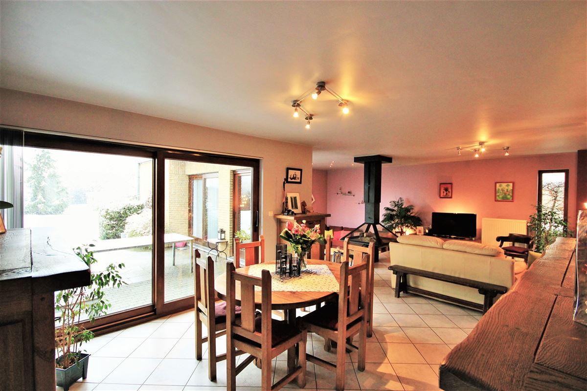 Image 8 : Villa à 6238 LUTTRE (Belgique) - Prix 435.000 €