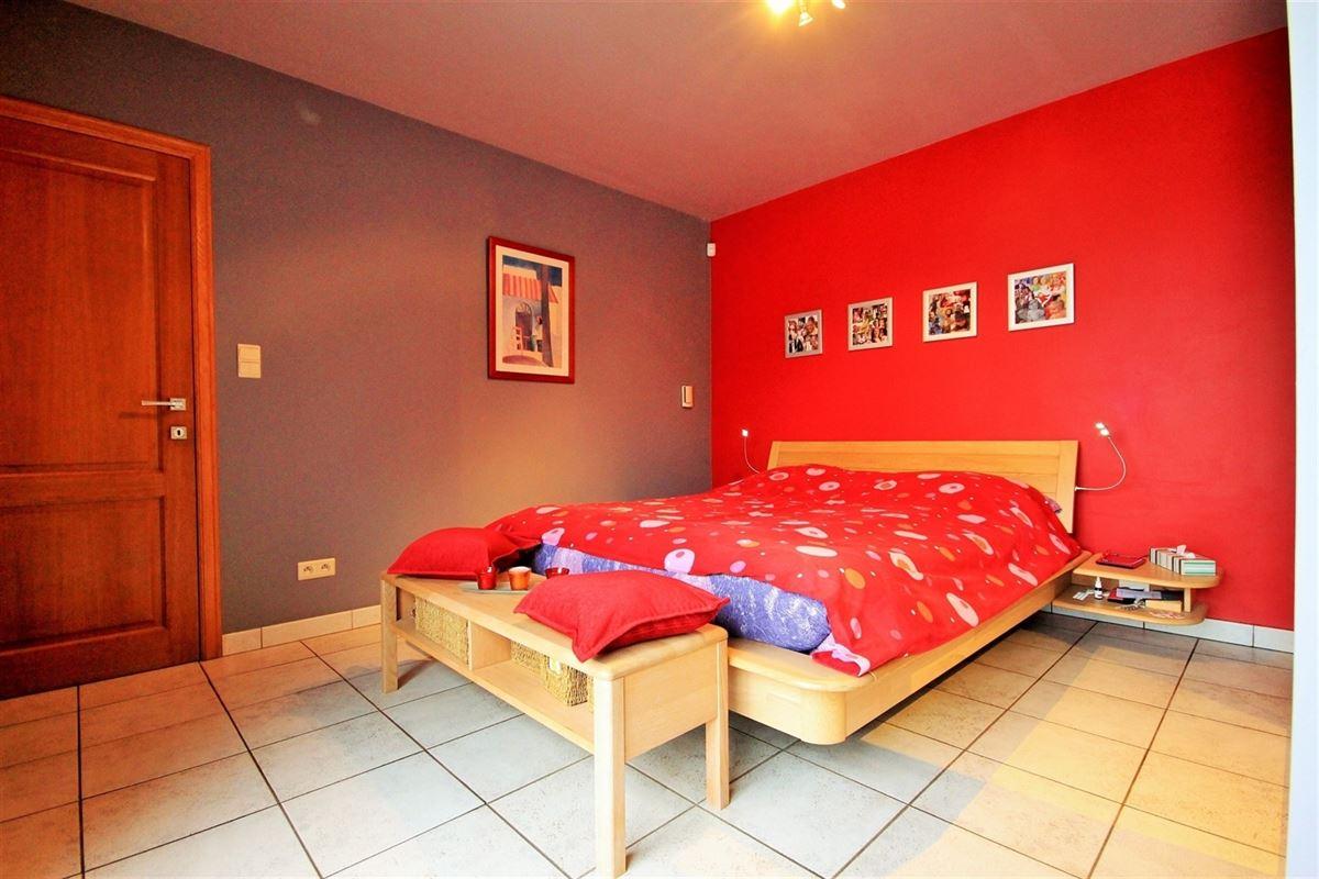 Image 11 : Villa à 6238 LUTTRE (Belgique) - Prix 435.000 €