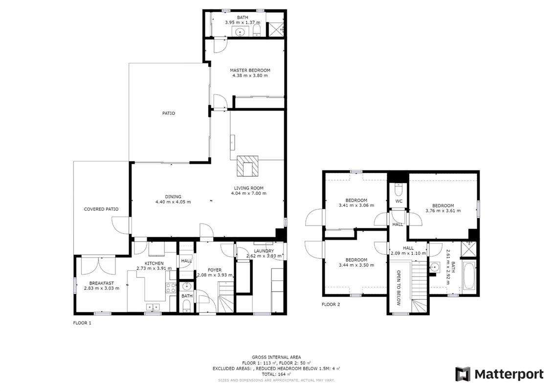 Image 29 : Villa à 6238 LUTTRE (Belgique) - Prix 435.000 €