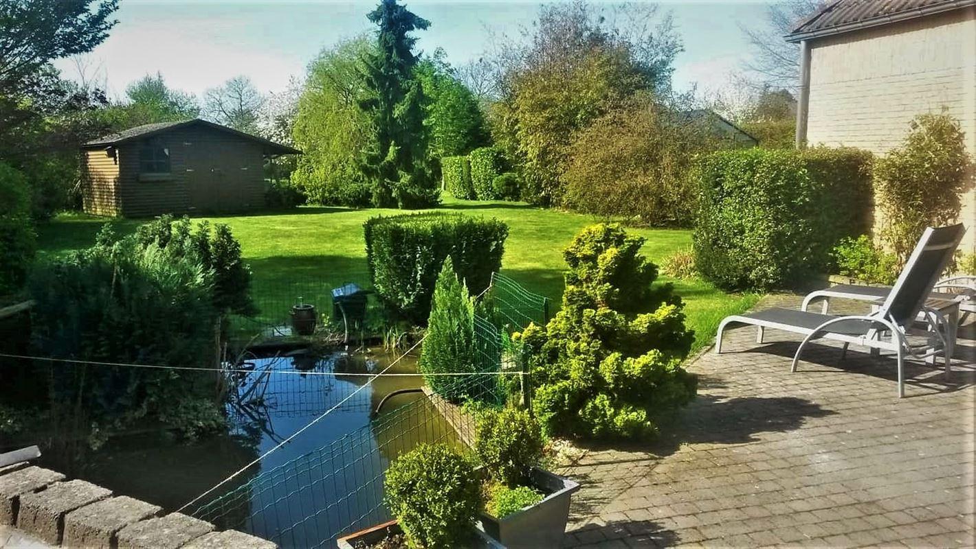Image 24 : Villa à 6238 LUTTRE (Belgique) - Prix 435.000 €