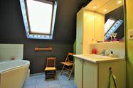 Image 20 : Villa à 6238 LUTTRE (Belgique) - Prix 435.000 €