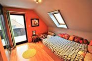 Image 17 : Villa à 6238 LUTTRE (Belgique) - Prix 435.000 €