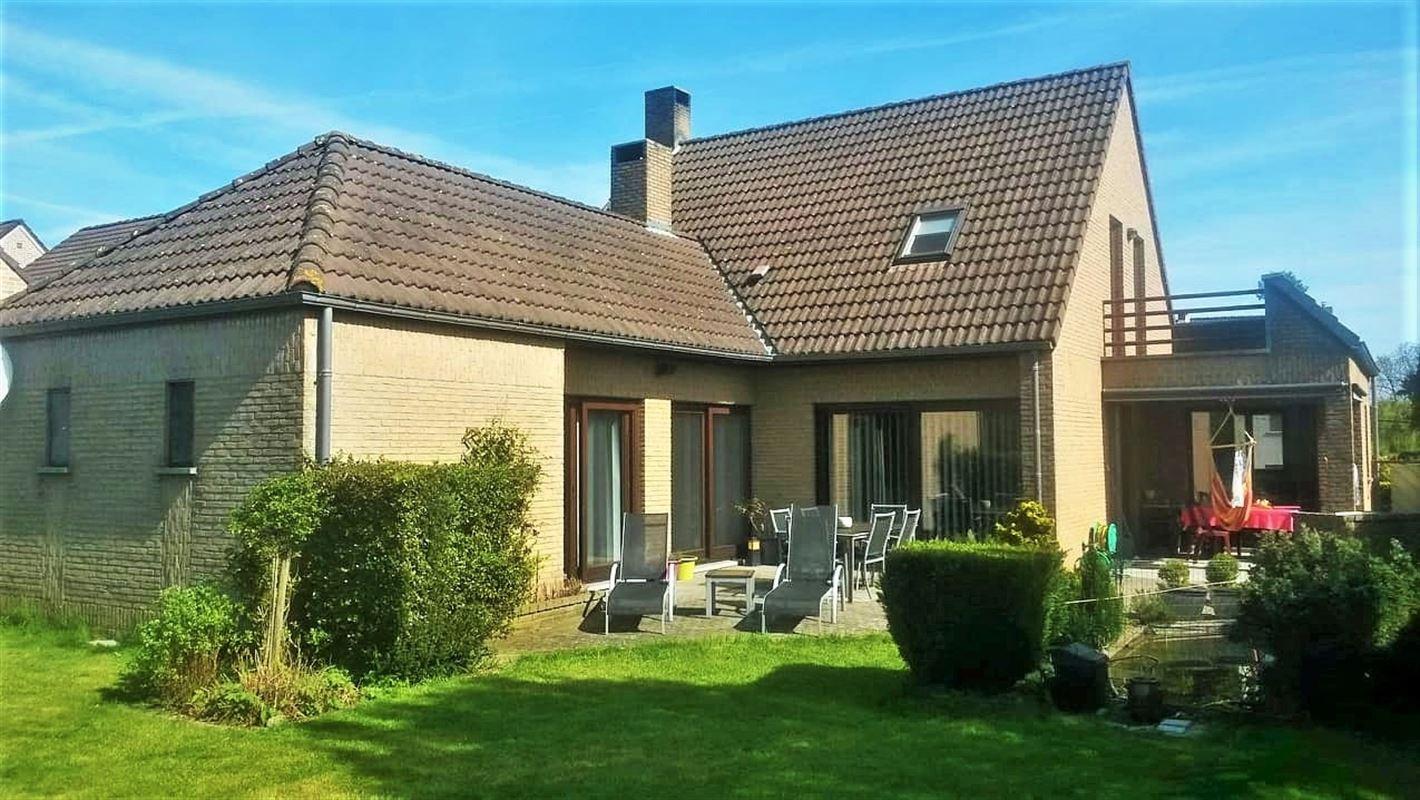 Image 22 : Villa à 6238 LUTTRE (Belgique) - Prix 435.000 €
