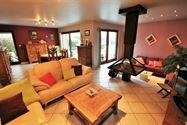 Image 9 : Villa à 6238 LUTTRE (Belgique) - Prix 435.000 €