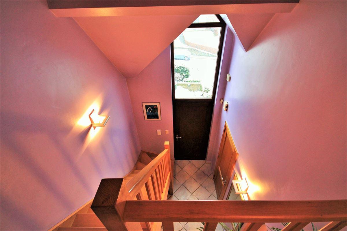 Image 15 : Villa à 6238 LUTTRE (Belgique) - Prix 435.000 €