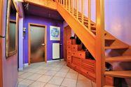 Image 4 : Villa à 6238 LUTTRE (Belgique) - Prix 435.000 €