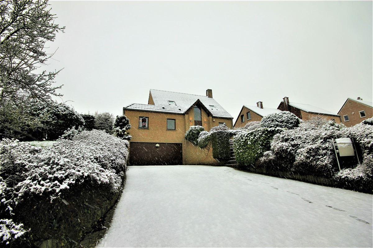 Image 2 : Villa à 6238 LUTTRE (Belgique) - Prix 435.000 €