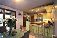 Image 6 : Villa à 6238 LUTTRE (Belgique) - Prix 435.000 €