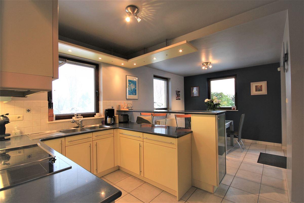 Image 5 : Villa à 6238 LUTTRE (Belgique) - Prix 435.000 €