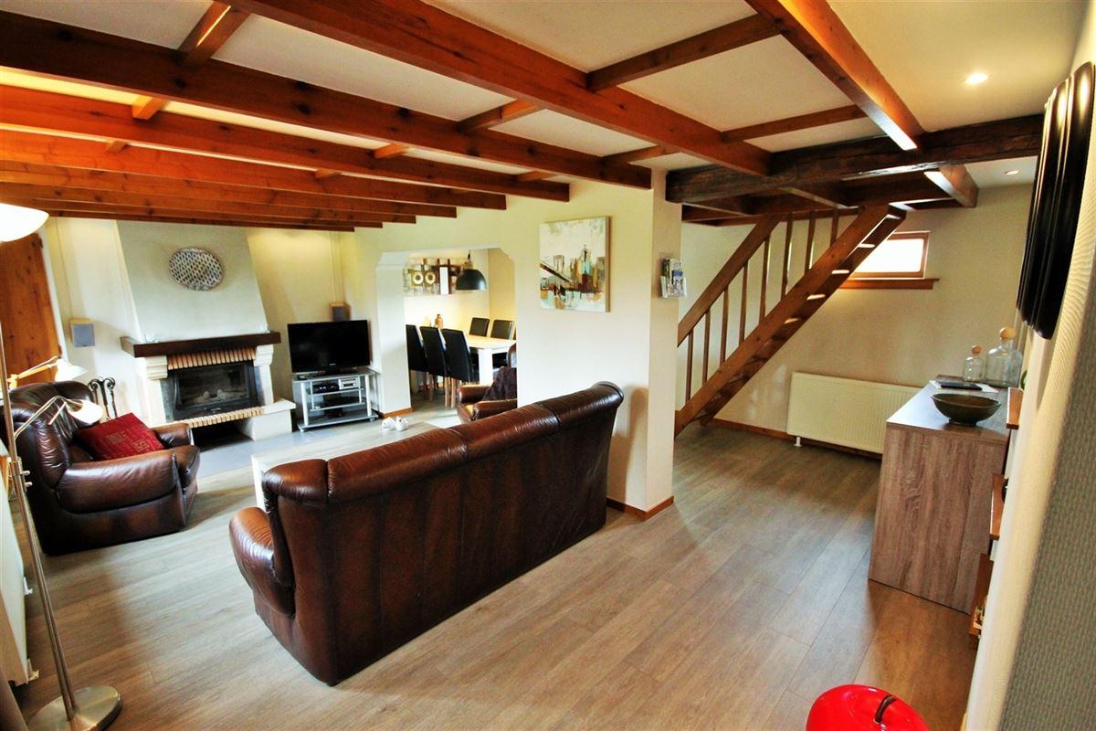 Image 6 : Immeuble mixte à 5680 VODELÉE (Belgique) - Prix 599.000 €