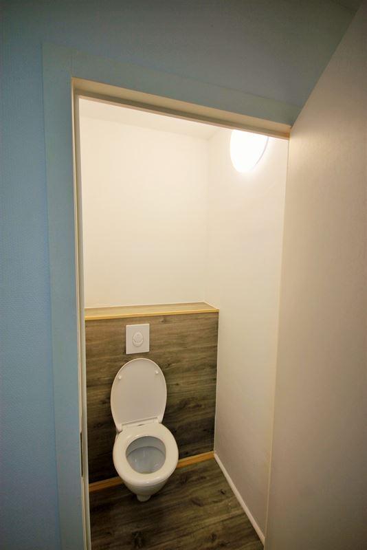 Image 11 : KOT/chambre à 6200 CHÂTELET (Belgique) - Prix 325 €