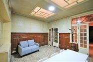 Image 9 : KOT/chambre à 6200 CHÂTELET (Belgique) - Prix 325 €