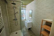 Image 5 : KOT/chambre à 6200 CHÂTELET (Belgique) - Prix 325 €
