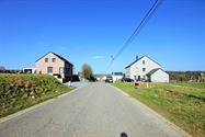 Image 6 : Terrain à bâtir à 5600 SURICE (Belgique) - Prix 55.000 €