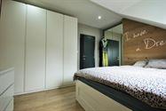 Image 12 : Villa à 6031 MONCEAU-SUR-SAMBRE (Belgique) - Prix 235.000 €