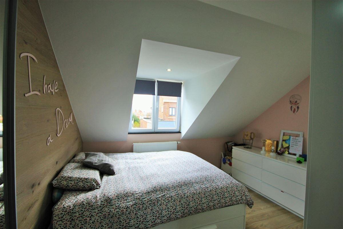 Image 11 : Villa à 6031 MONCEAU-SUR-SAMBRE (Belgique) - Prix 235.000 €