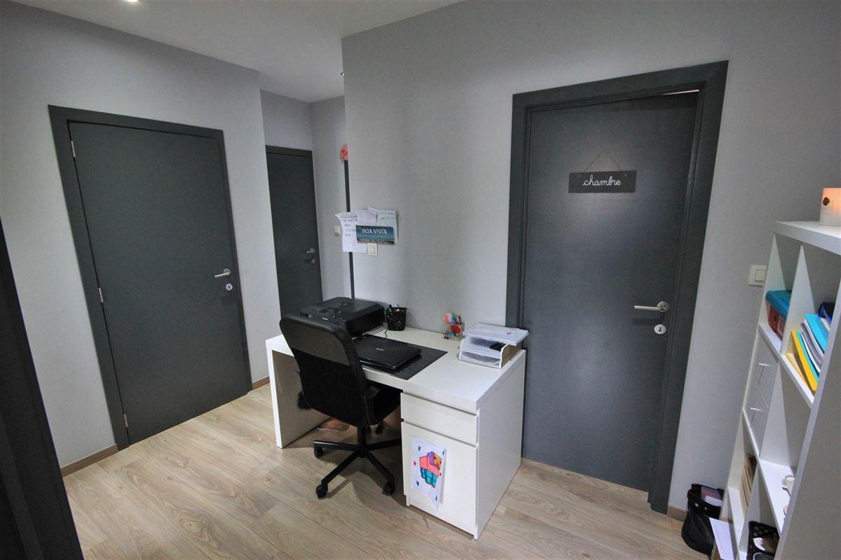 Image 10 : Villa à 6031 MONCEAU-SUR-SAMBRE (Belgique) - Prix 235.000 €