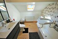 Image 16 : Maison à 5000 NAMUR (Belgique) - Prix 400 €