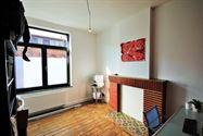 Image 13 : Maison à 5000 NAMUR (Belgique) - Prix 400 €