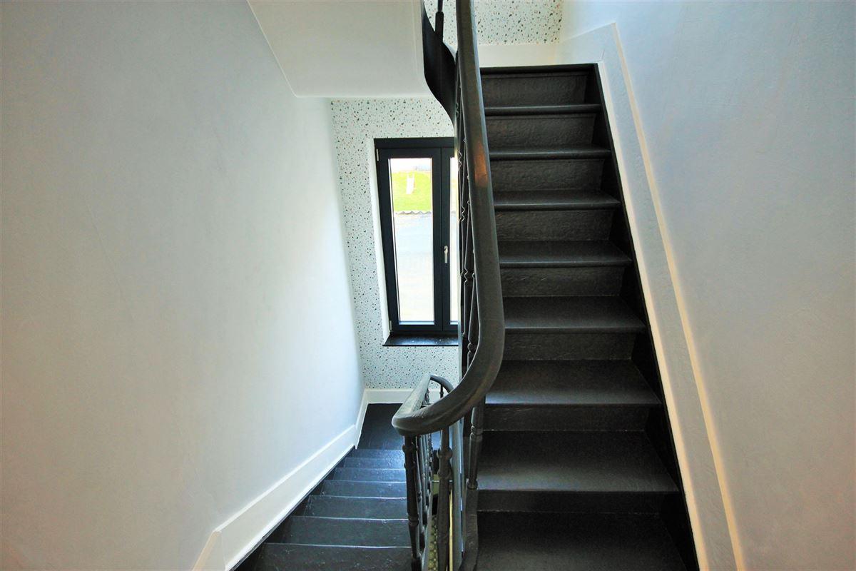 Image 10 : Maison à 5000 NAMUR (Belgique) - Prix 400 €
