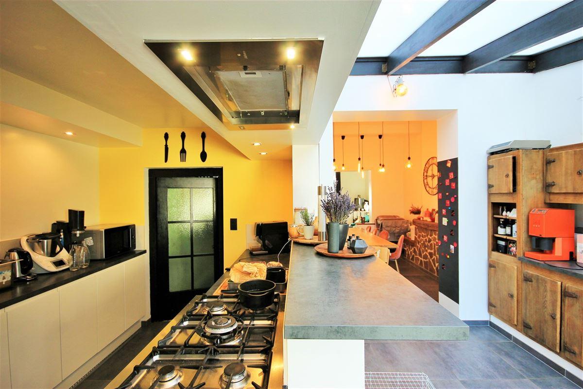 Image 9 : Maison à 5000 NAMUR (Belgique) - Prix 400 €