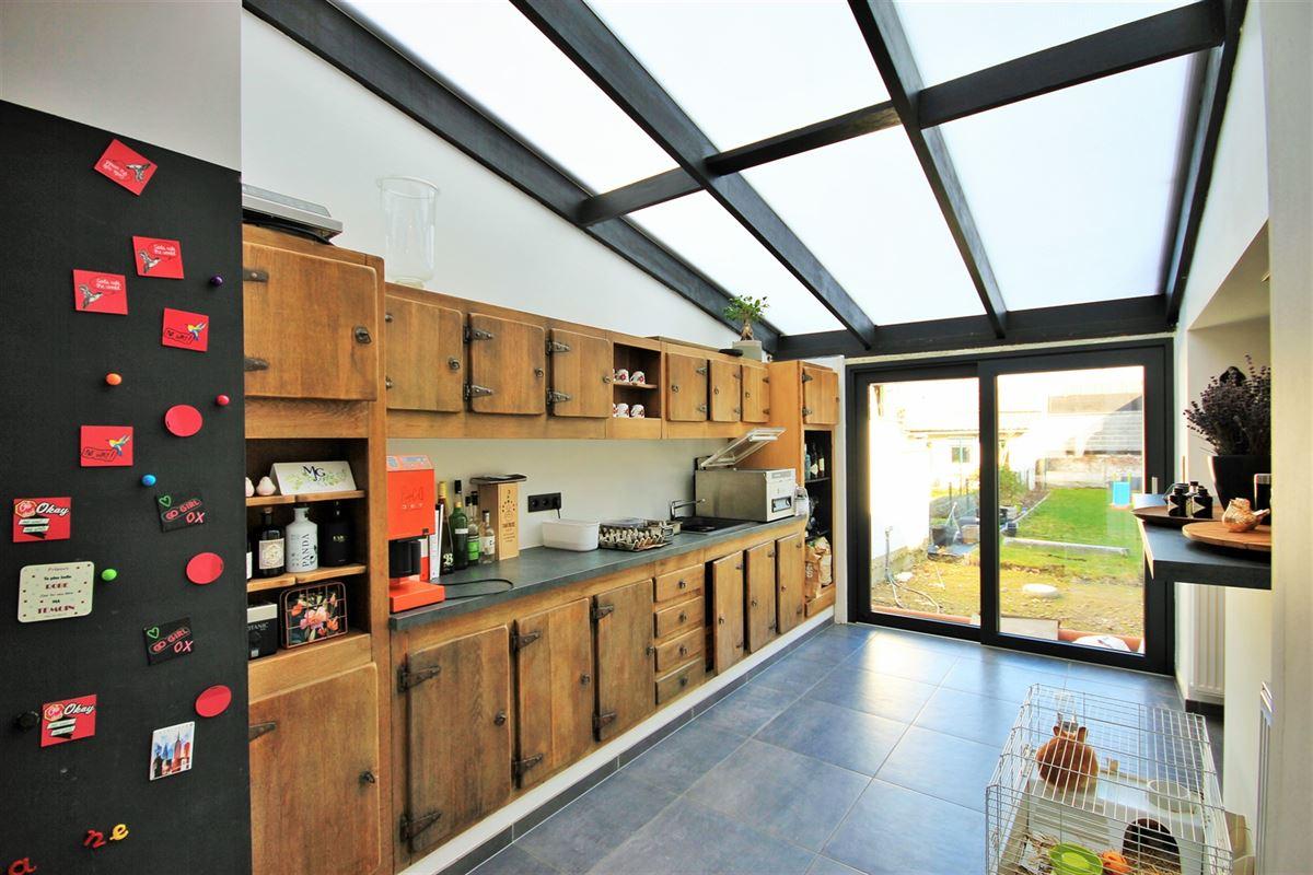 Image 8 : Maison à 5000 NAMUR (Belgique) - Prix 400 €