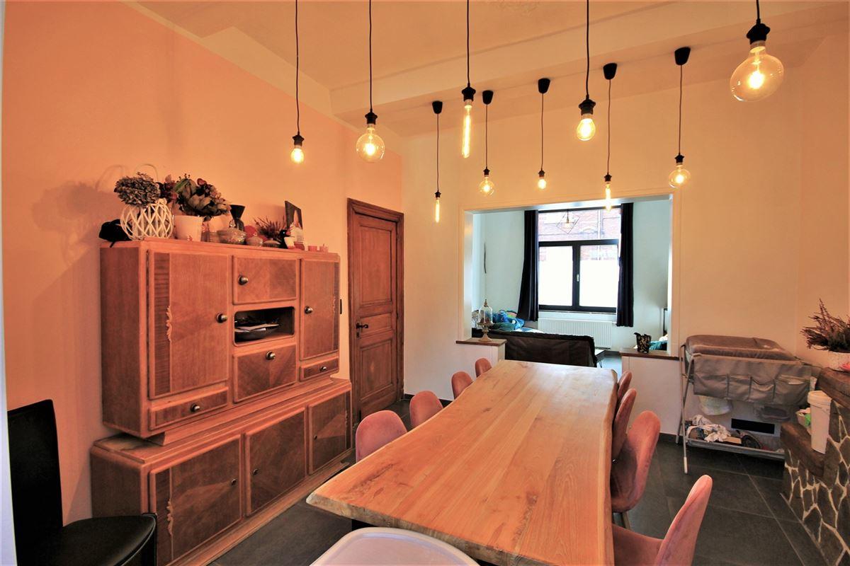 Image 4 : Maison à 5000 NAMUR (Belgique) - Prix 400 €