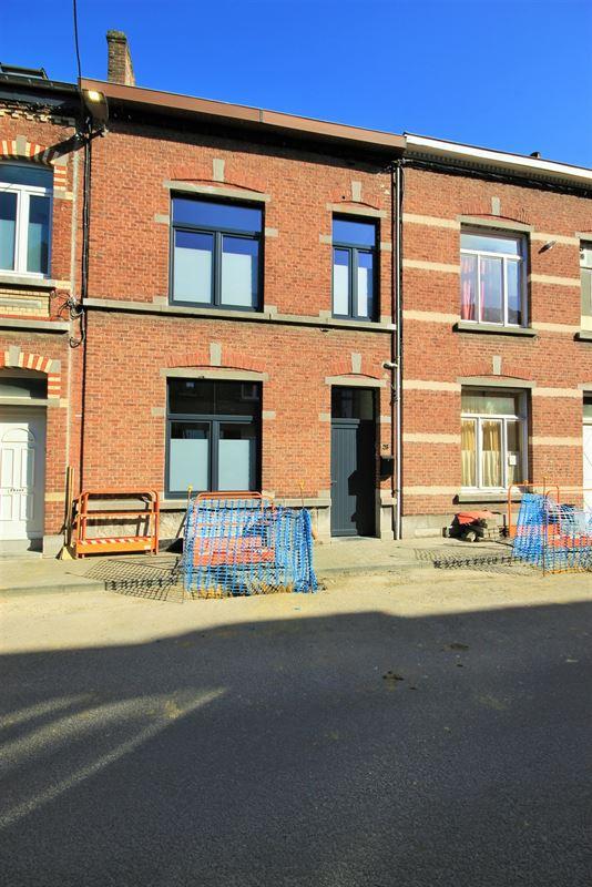 Image 1 : Maison à 5000 NAMUR (Belgique) - Prix 400 €