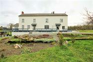 Image 5 : Immeuble mixte à 5680 VODELÉE (Belgique) - Prix 599.000 €