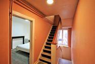 Image 10 : KOT/chambre à 6200 CHÂTELET (Belgique) - Prix 325 €