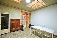 Image 7 : KOT/chambre à 6200 CHÂTELET (Belgique) - Prix 325 €