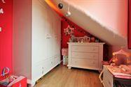 Image 17 : Villa à 6031 MONCEAU-SUR-SAMBRE (Belgique) - Prix 235.000 €