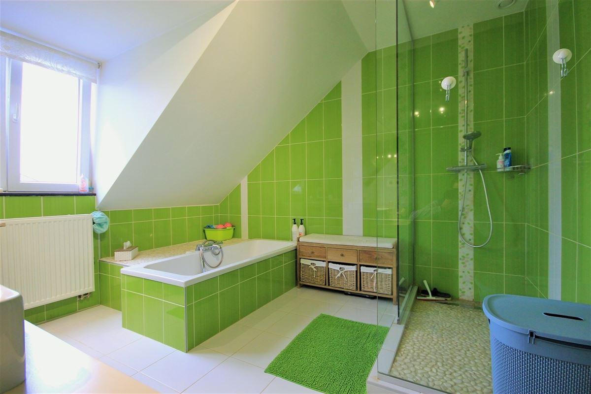 Image 14 : Villa à 6031 MONCEAU-SUR-SAMBRE (Belgique) - Prix 235.000 €