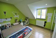 Image 13 : Villa à 6031 MONCEAU-SUR-SAMBRE (Belgique) - Prix 235.000 €