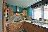 Image 5 : Villa à 6031 MONCEAU-SUR-SAMBRE (Belgique) - Prix 235.000 €