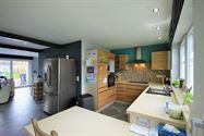 Image 4 : Villa à 6031 MONCEAU-SUR-SAMBRE (Belgique) - Prix 235.000 €