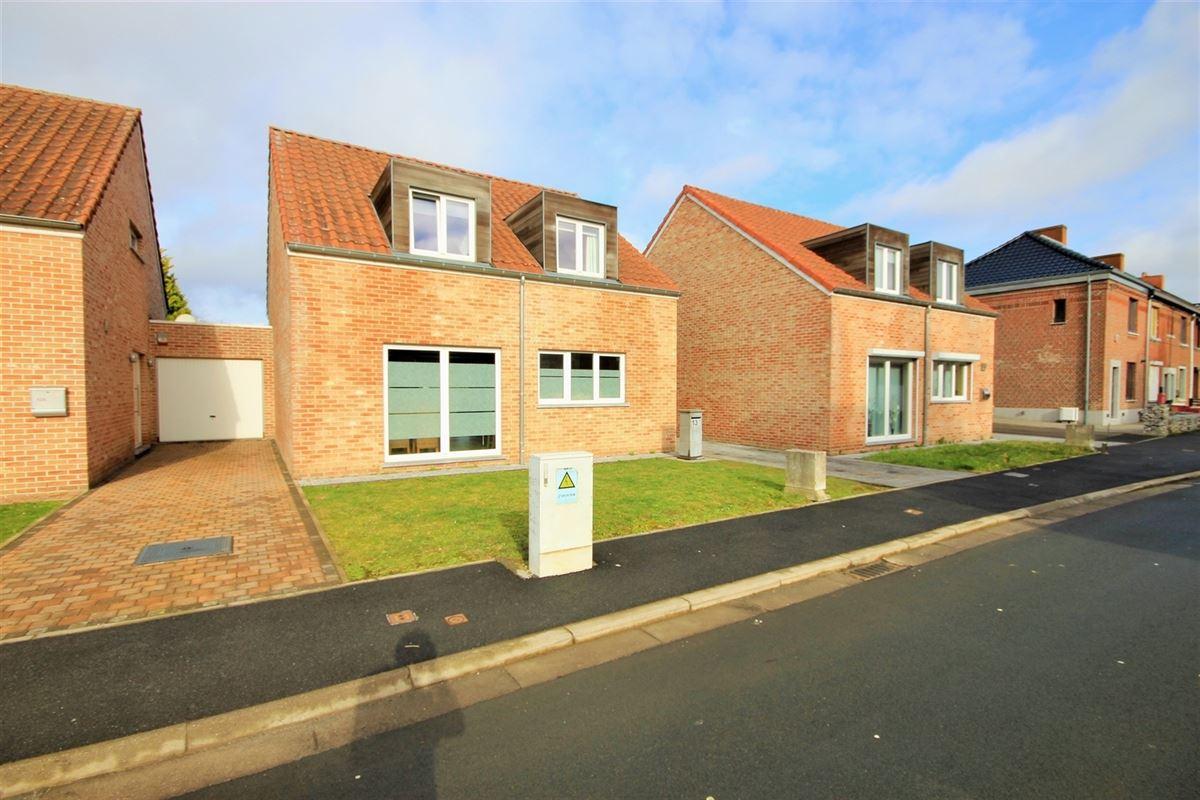 Image 22 : Villa à 6031 MONCEAU-SUR-SAMBRE (Belgique) - Prix 235.000 €