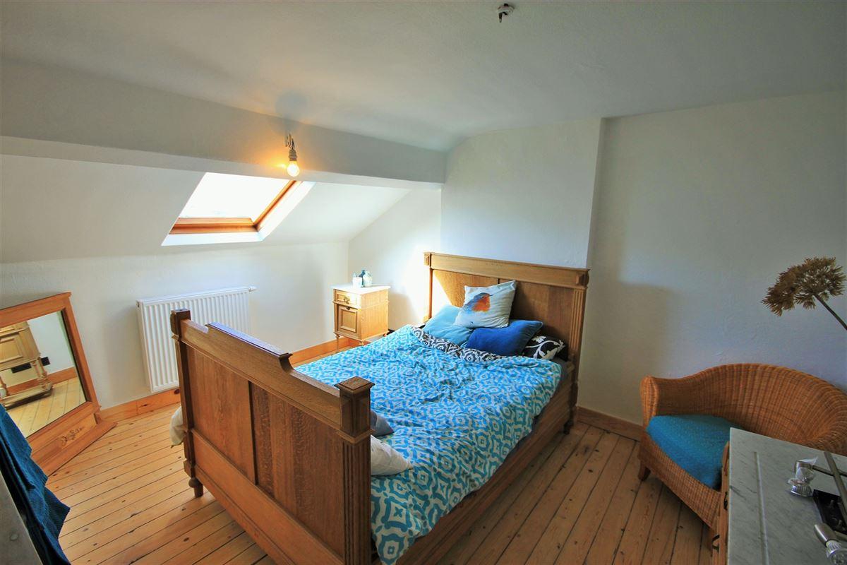Image 17 : Maison à 5000 NAMUR (Belgique) - Prix 400 €