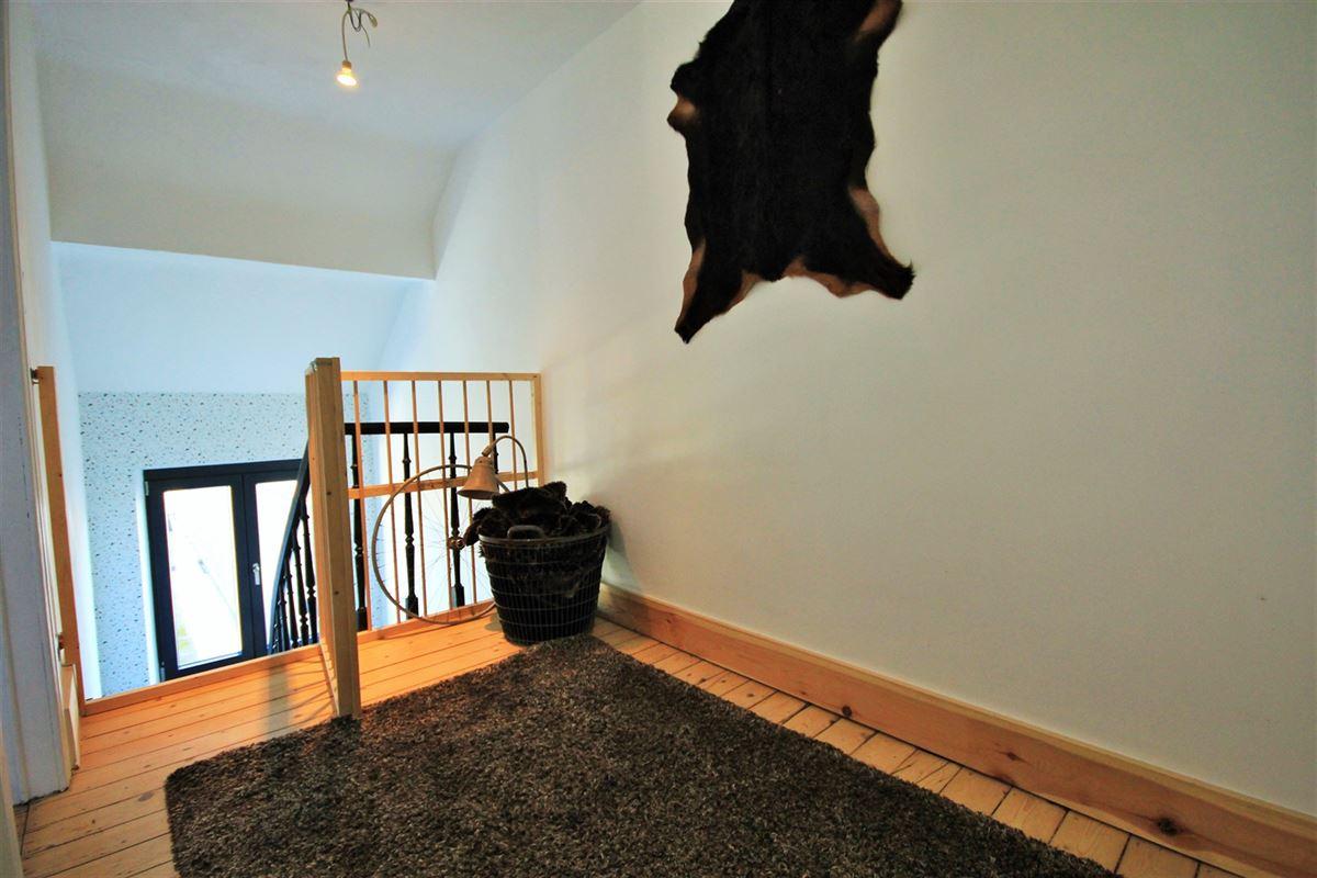 Image 14 : Maison à 5000 NAMUR (Belgique) - Prix 400 €