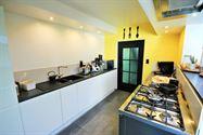 Image 7 : Maison à 5000 NAMUR (Belgique) - Prix 400 €