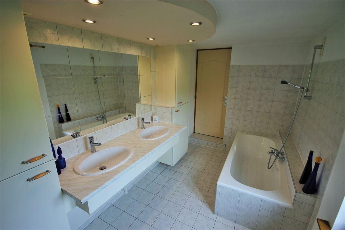 Image 13 : Immeuble mixte à 5680 VODELÉE (Belgique) - Prix 599.000 €