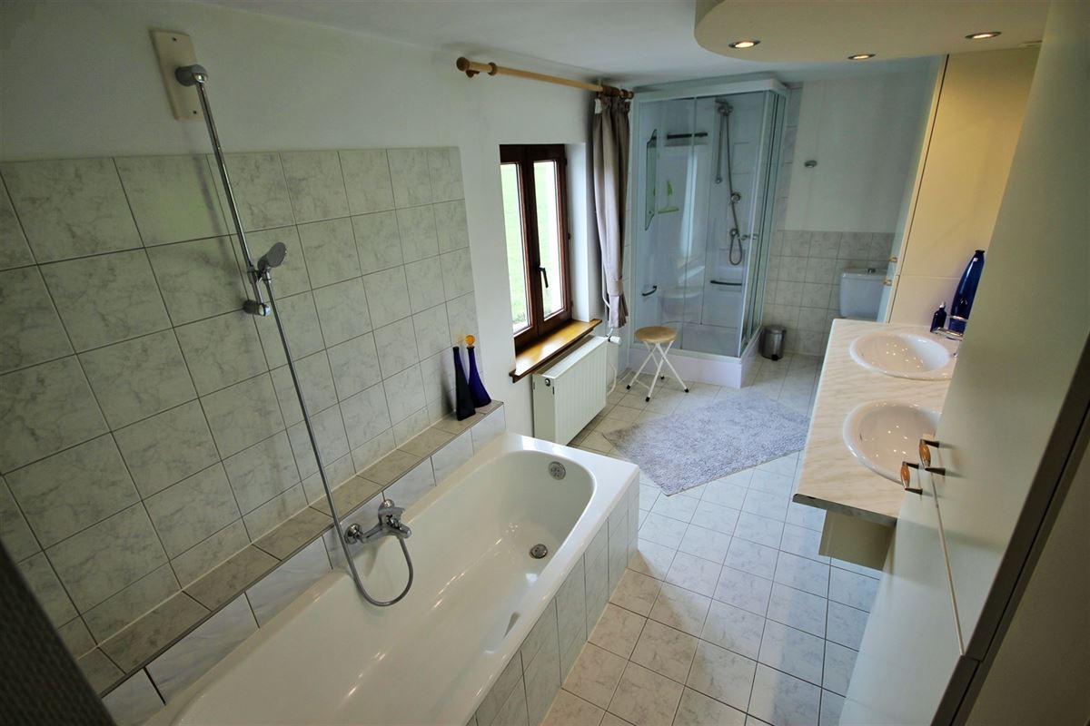Image 12 : Immeuble mixte à 5680 VODELÉE (Belgique) - Prix 599.000 €