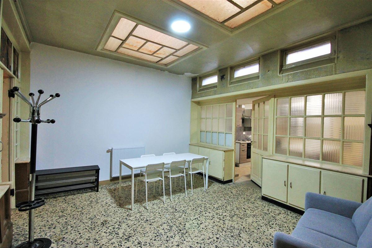 Image 8 : KOT/chambre à 6200 CHÂTELET (Belgique) - Prix 325 €
