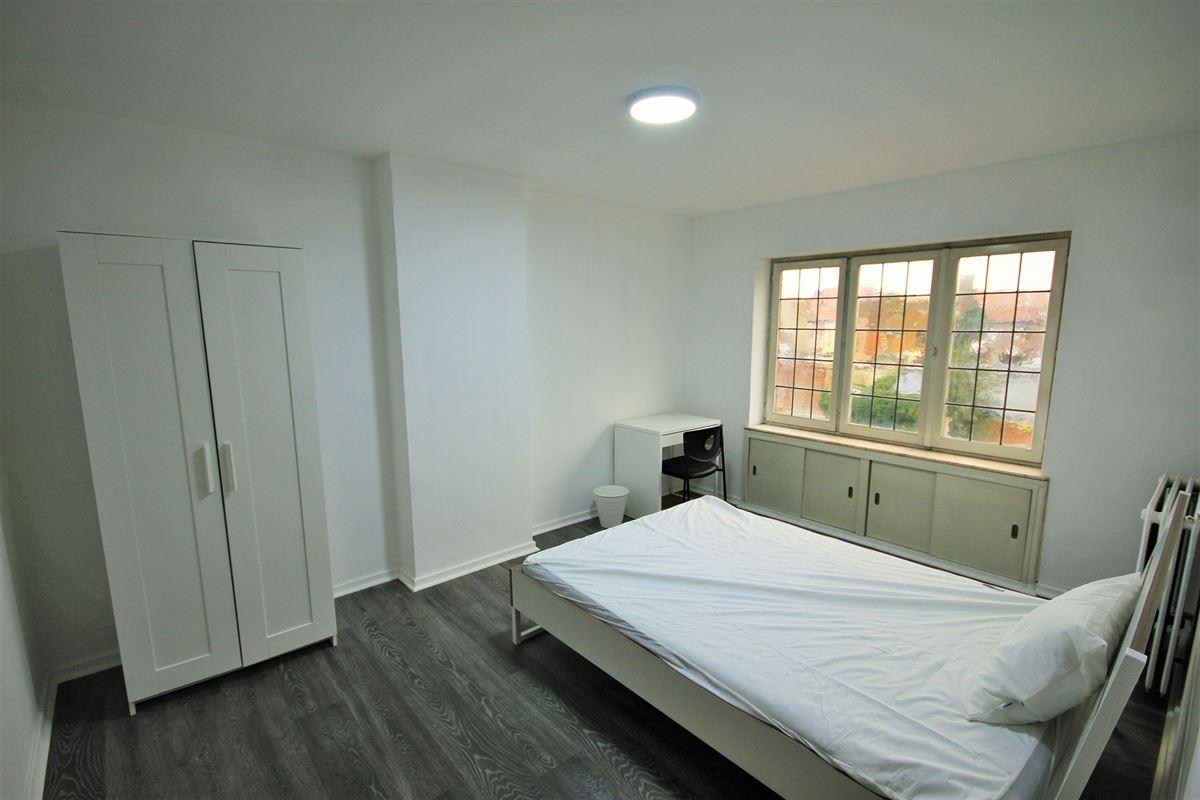 Image 1 : KOT/chambre à 6200 CHÂTELET (Belgique) - Prix 325 €