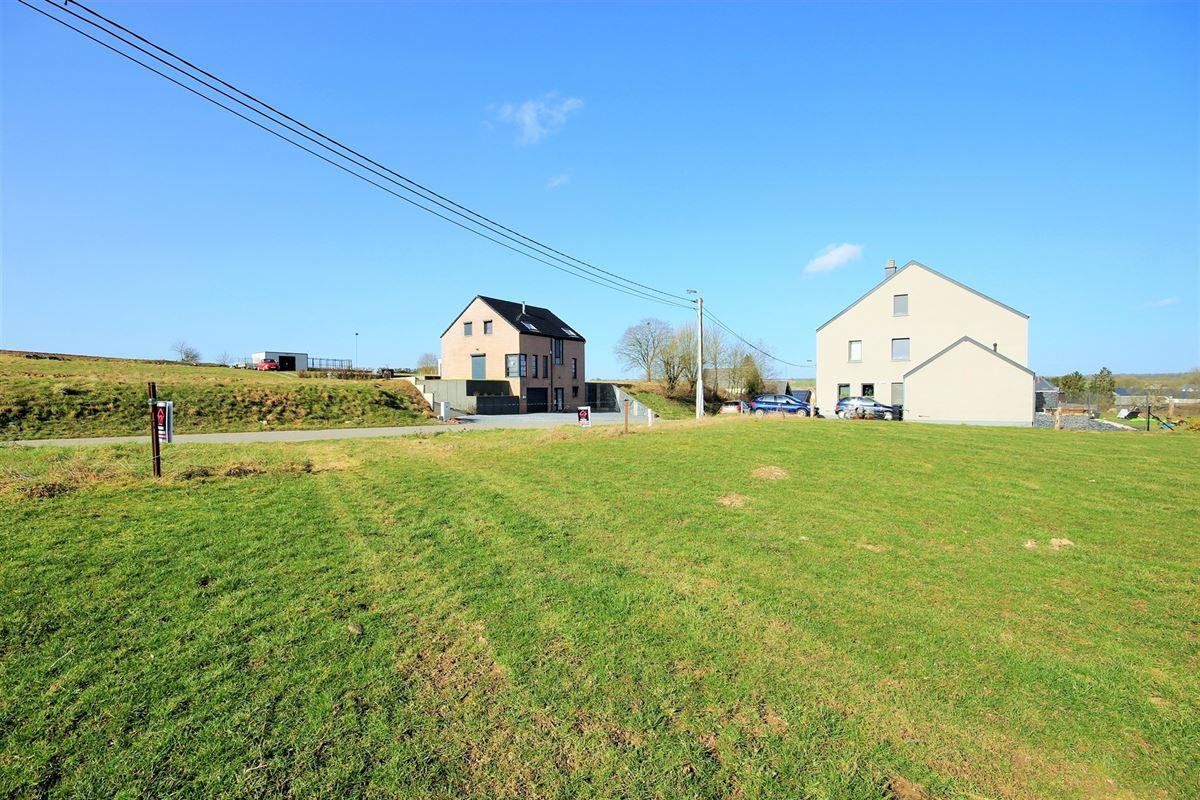 Image 1 : Terrain à bâtir à 5600 SURICE (Belgique) - Prix 65.000 €