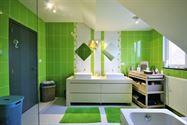 Image 15 : Villa à 6031 MONCEAU-SUR-SAMBRE (Belgique) - Prix 235.000 €