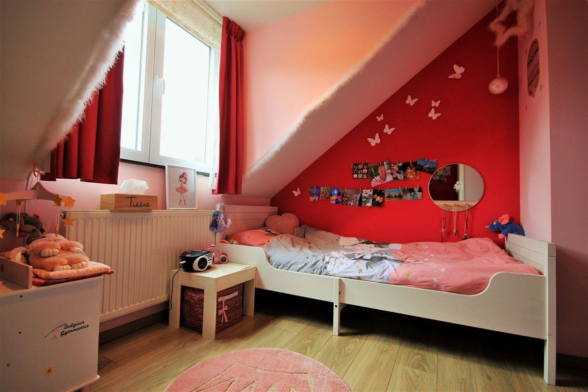 Image 16 : Villa à 6031 MONCEAU-SUR-SAMBRE (Belgique) - Prix 235.000 €